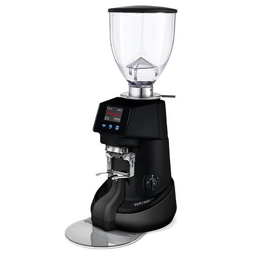 Bristot Fiorenzato F64E XGI Koffiemolen