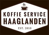 www.koffieservicehaaglanden.nl Logo